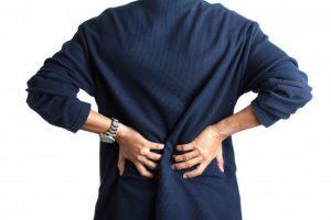 membantu mencegah batu ginjal